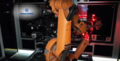 Robot industrial Kuka Movicontrol.png