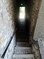 Rocca Massima - postierla.jpg