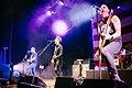 Rock am Beckenrand 2017 Anti Flag-25.jpg