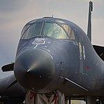Rockwell B-1B Lancer 5D4 0703 (43074835494).jpg