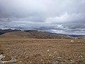 Rocky Mountain National Park (29862337836).jpg