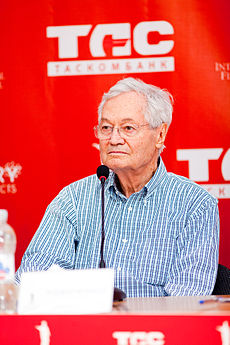 Roger Corman Odessa International Film Festival.jpg