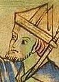 Roger de Pont L'Évêque.jpg