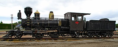 Rogers Steam Locomotive 2 (31441536442).jpg