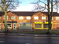 Roklis Building, Bromborough - DSC04633.JPG