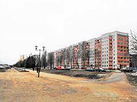 Rokossovski avenue-Minsk-1d.jpg