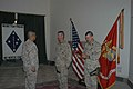 Roland Salinas, Eric Smith and Charles Blumenburg USMC-050502-M-0245S-004.jpg