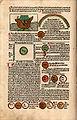 Rolevinck Fasciculus temporum c1483 page.jpg