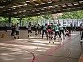 Roller derby, Berlin ( 1070025).jpg