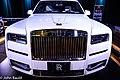Rolls Royce (33221654398).jpg