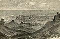 Roma antica al tempo di Cesare.jpg