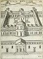 Roma vetus ac recens, utriusque aedificiis ad eruditam cognitionem expositis (1725) (14589828180).jpg