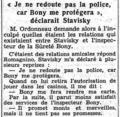 Romagnino accuse Bonny - L'Écho de Paris - 28 juin 1934.png