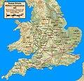Roman.Britain.military.68.jpg