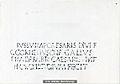 Roman Inscription from Roma, Italy (CIL VI 00882).jpeg