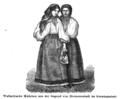 Romanian Women Sibiu 1868.png