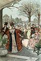 Romantic elegances, 1887.jpg