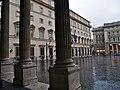 Rome, Italy (27461104502).jpg