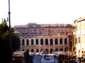 Rome-070.png