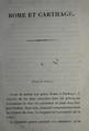 Rome et Carthage origine de carthage page 7.png
