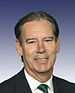 Ron Lewis, official 109th Congressional photo.jpg