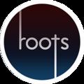 Rootsapp logo.png