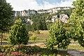 Roquefort sur Soulzon-Le Combalou-20140628.jpg