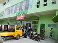 Rosario,Cavitejf3287 06.JPG