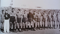 Rosario Central 1941 -3.png
