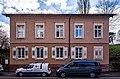 Rosastraße 2 (Freiburg im Breisgau) jm90454.jpg