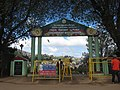 Rose Garden, Ooty - റോസ് ഗാർഡൻ, ഊട്ടി.jpg
