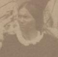Rosina Widmann.png