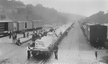 Ross Marble Quarry trainload 1895.png
