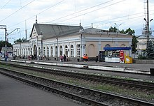 Rossosh Station.jpg