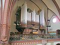 Rostock HeiGeiKi Orgel.jpg