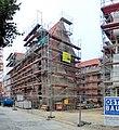 Rostock Hornscher Hof 2013-07-26.jpg