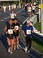 Rostock Marathon.JPG
