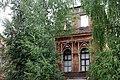 Rostov, Коммунаров, 10, фасад главного дома.jpg