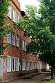 Rostov, Пролетарская, 47, фасад здания.jpg