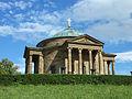 Rotenberg Grabkapelle Zoom.jpg