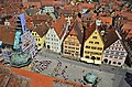 Rothenburg0019.JPG