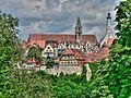 Rothenburg od der Tauber (8493914599).jpg
