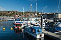 Rothesay Harbour (8622350236).jpg