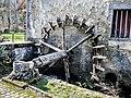 Roue à aubes de l'ancien moulin de Bléfont.jpg