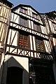 Rouen - 103 rue Malpalu.jpg
