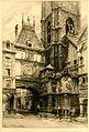 Rouen - la Grosse Horloge (sic).jpg
