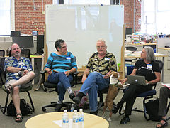 Roundtable-Discussions-June-2013-05.jpg