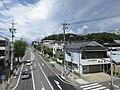 Route-477-Higashiohmi-Okazaki-3.jpg