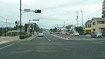 Route34 Omura Kubara 01.jpg