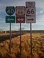 Route 66 - panoramio (2).jpg